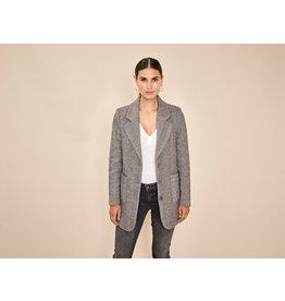 Mos Mosh Lainy Wool Blazer