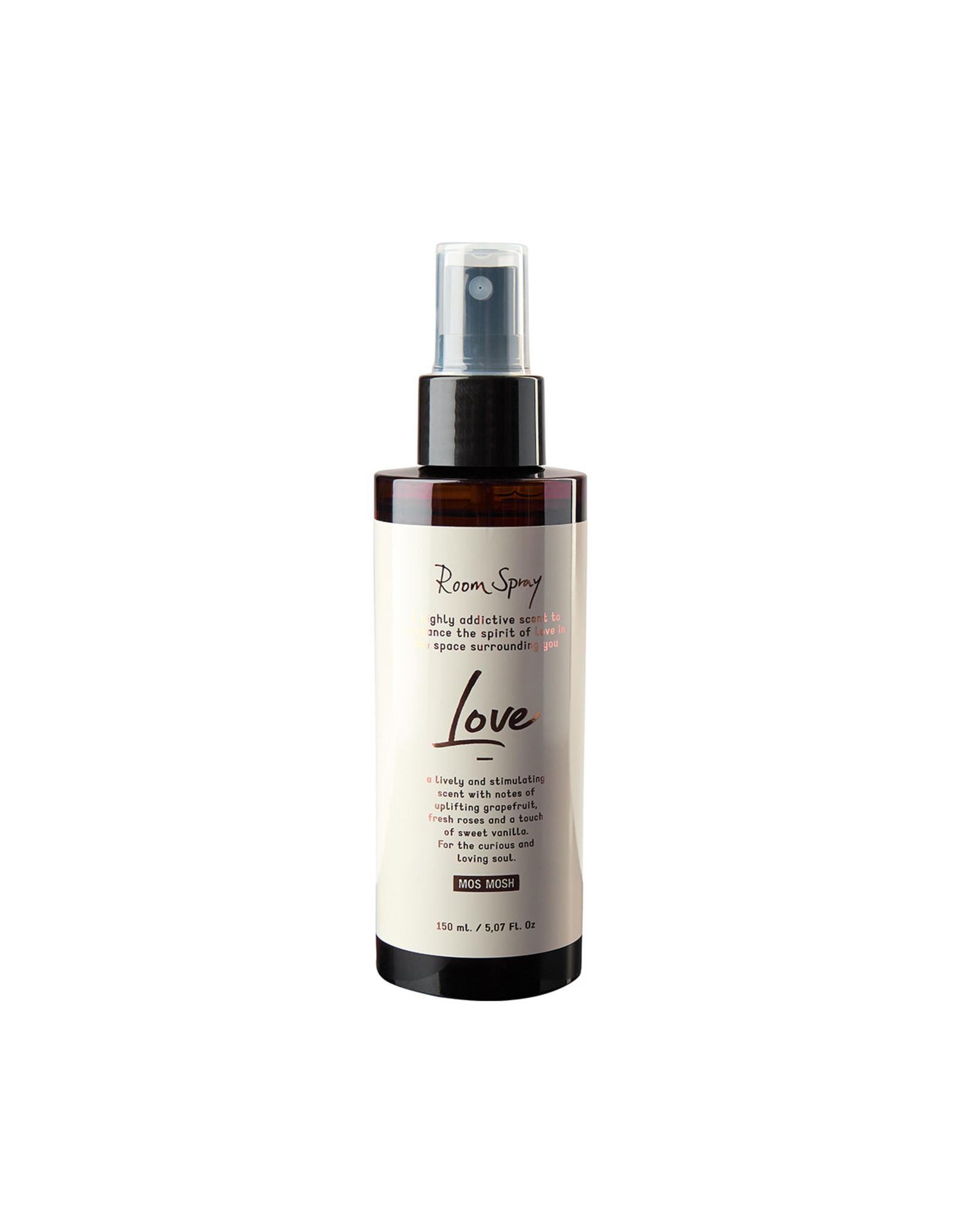 Mos Mosh Love Room Spray