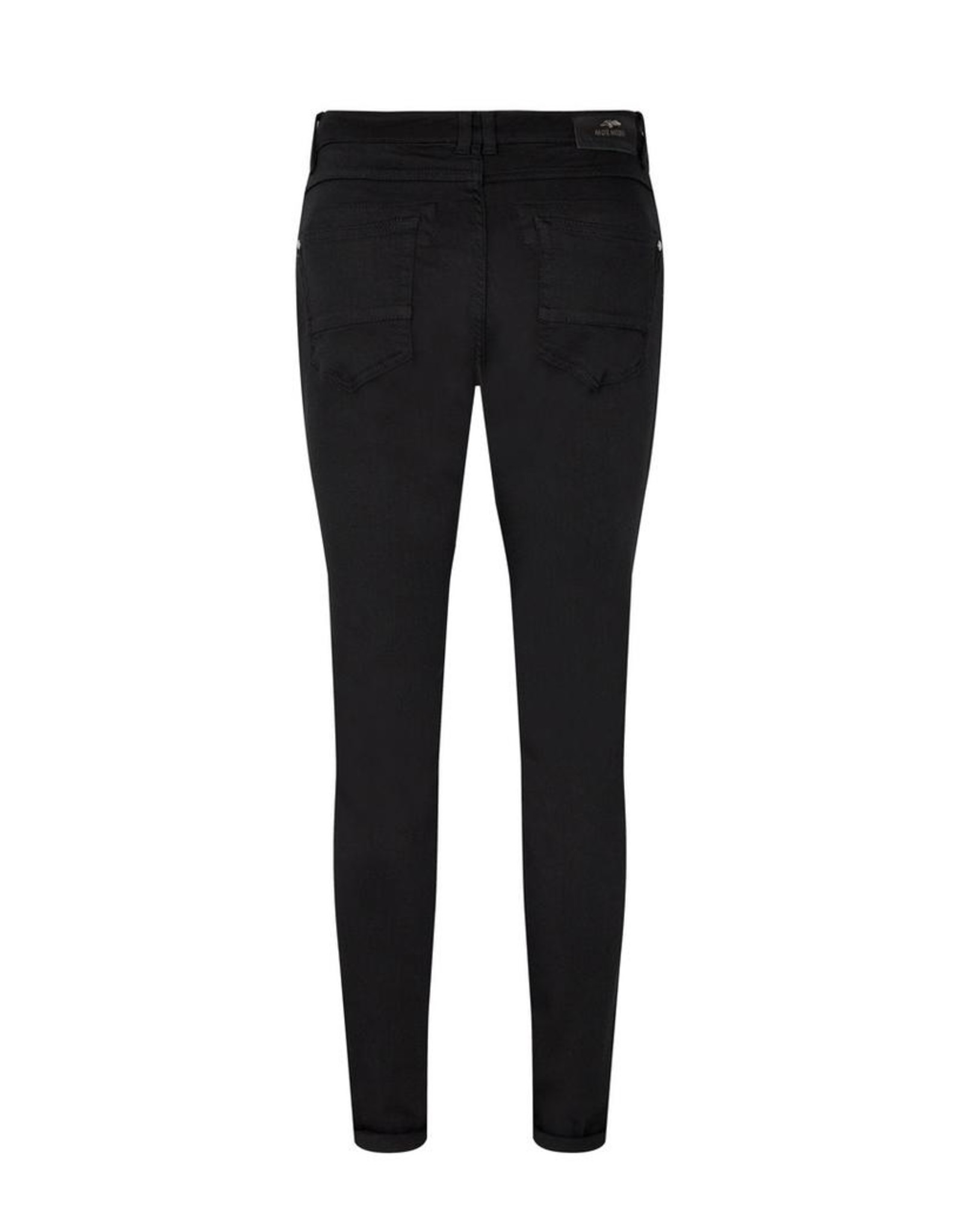 Mos Mosh Naomi Shade Core Jeans