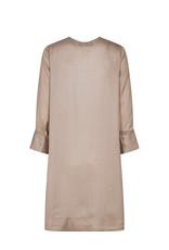 Mos Mosh Eloise Mini Retro Dress