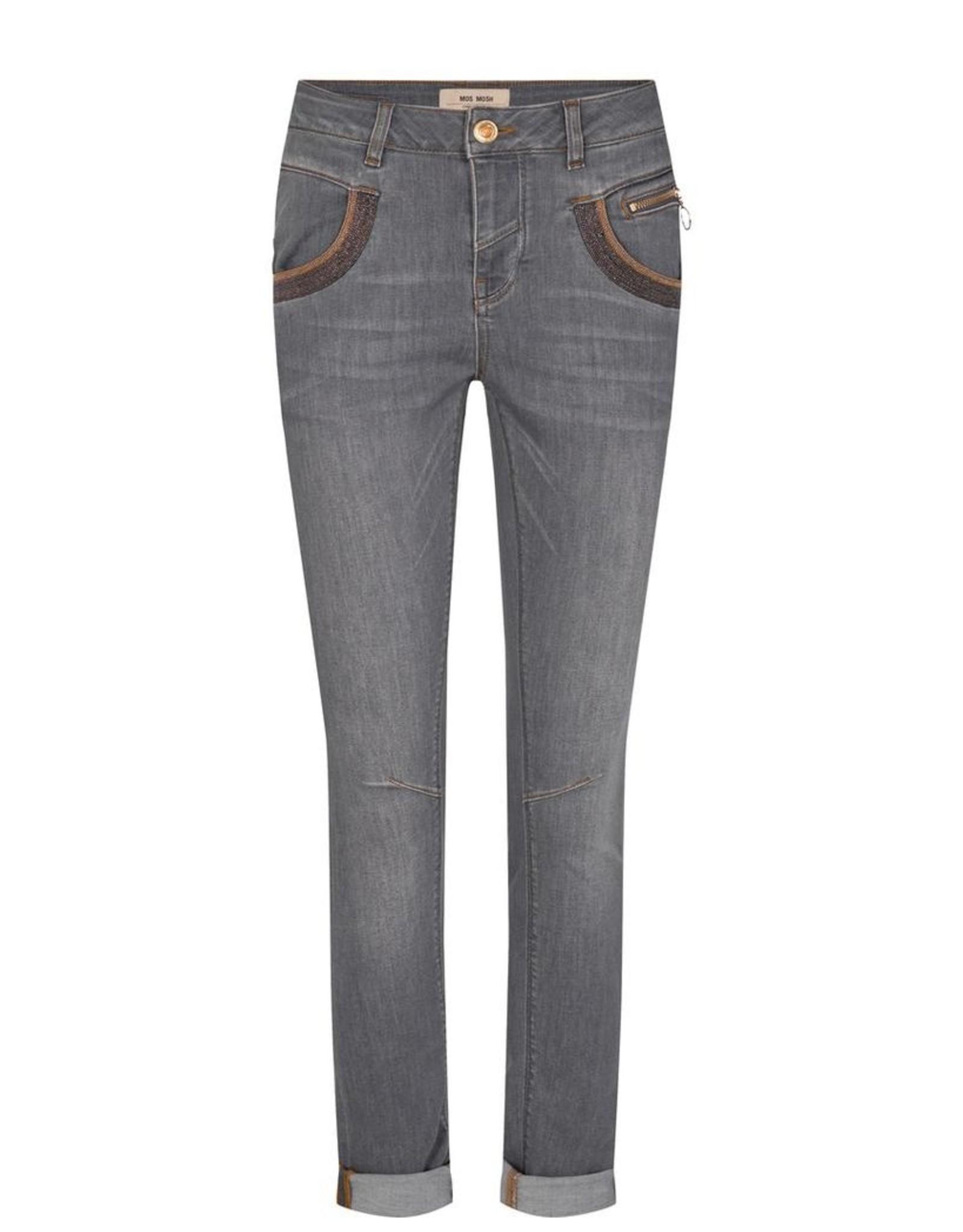 Mos Mosh Naomi Shade Jeans