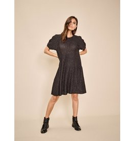Mos Mosh Meta Knit Dress
