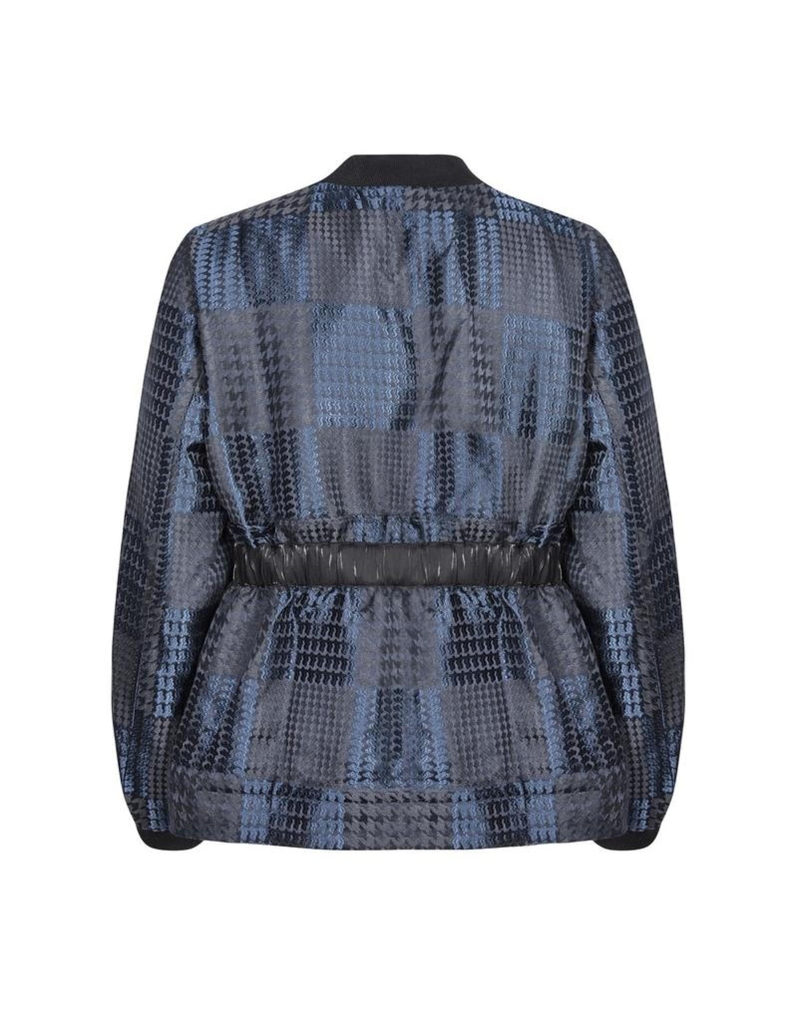 Nu Denmark Estel Patterned Jacket