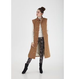 ICHI Annie Coat