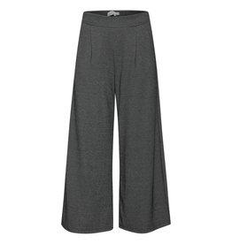 ICHI Kate Jacquard Trousers