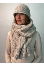 Humility Scarf