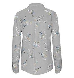 ICHI IHFIROLLA Shirt