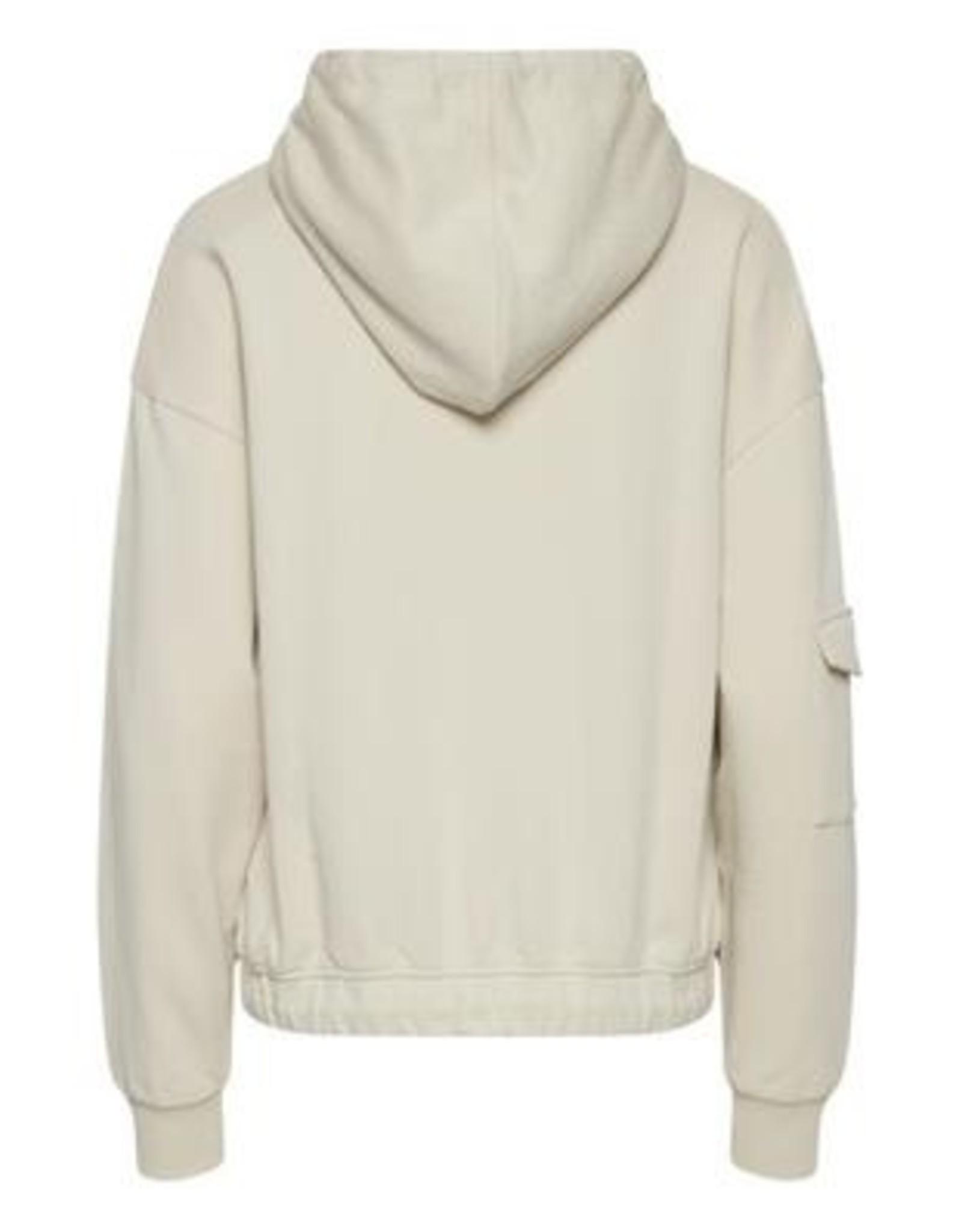 ICHI IHLOWISE Sweatshirt
