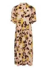 ICHI IHVAUNA DRESS
