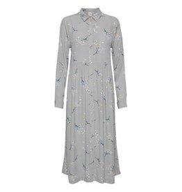 ICHI IHFIROLLA DRESS