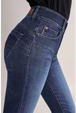 Salsa Jeans Salsa - Secret Push In Slim Denim Blue