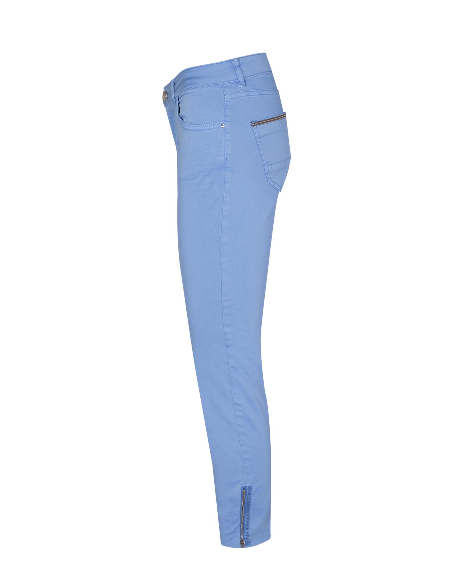 Mos Mosh Sumner Daze Pants