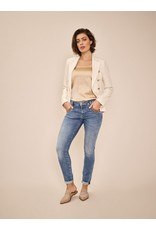 Mos Mosh Naomi Amber Jeans