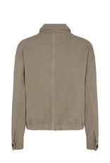 Mos Mosh Quinn Flow Jacket