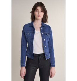 Salsa Jeans Denim Jacket