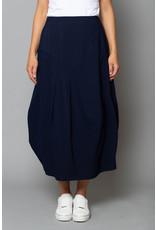 Peruzzi Technical Skirt