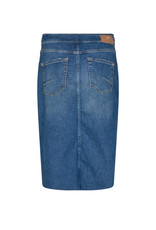 Mos Mosh Denim Skirt