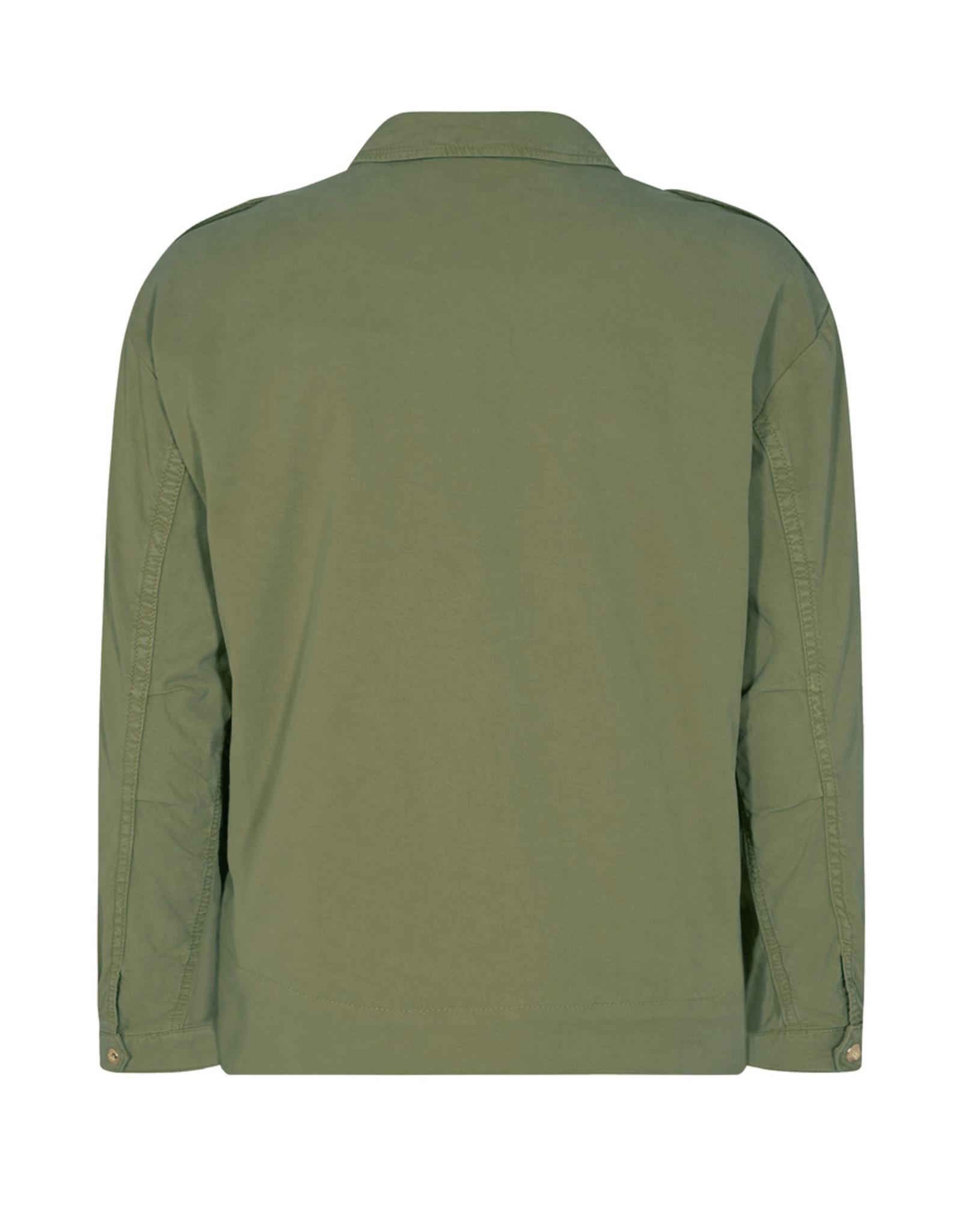 Mos Mosh Kiara Trail Jacket