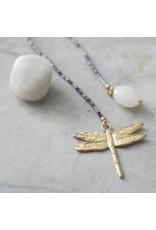A beautiful Story Nova Necklace
