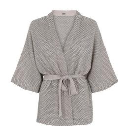 Gustav Jasmin knit kimono Jacket Cardi