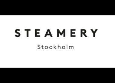 Steamery