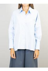 Humility Humility - Loose Fit Shirt