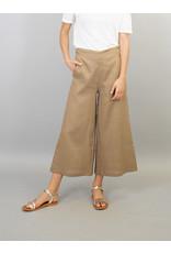 La Fee Maraboutee Culotte Pants