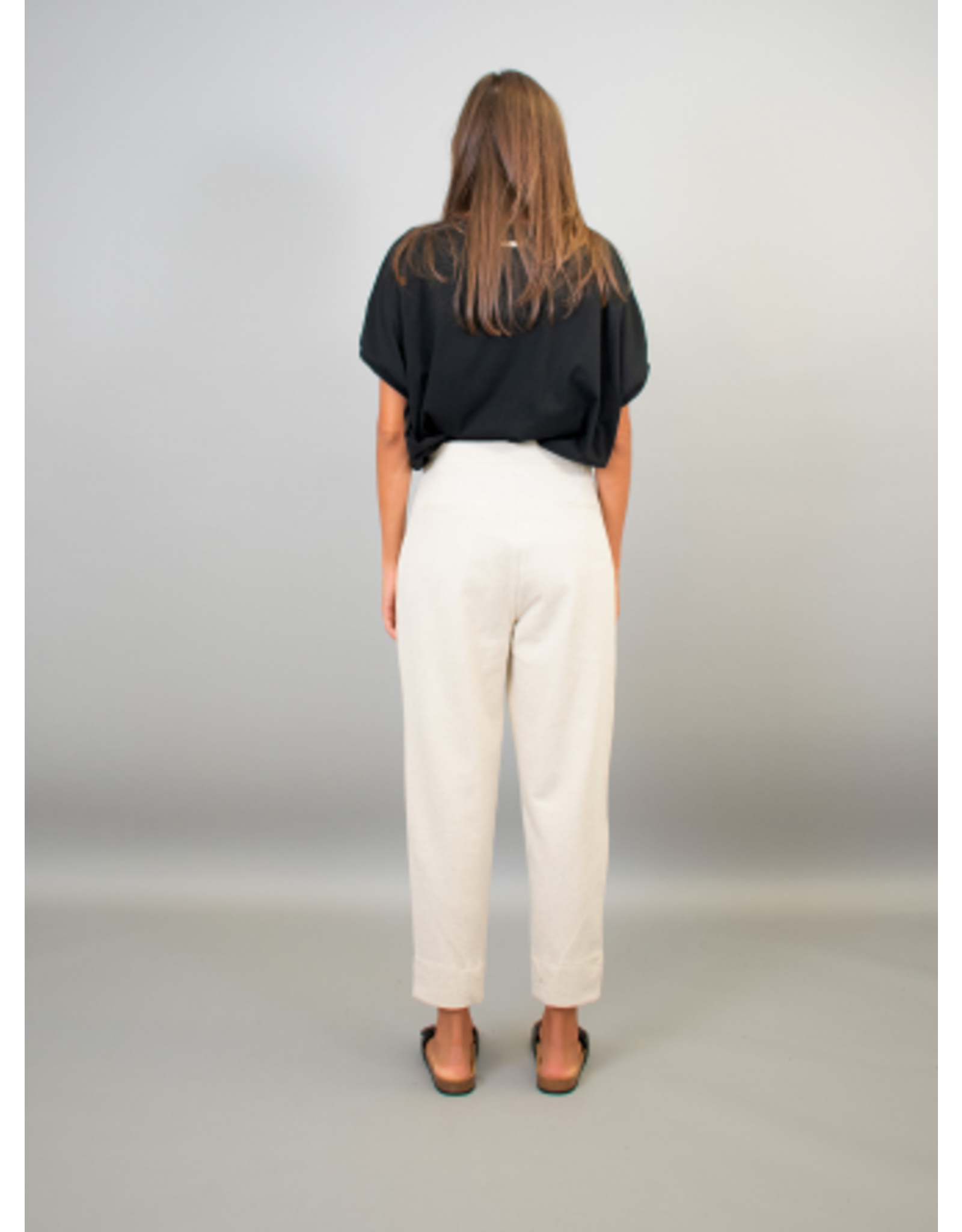 Humility Trousers