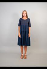 Humility Dress