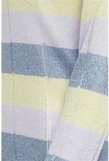 ICHI IH-DORTE LS2 Knit