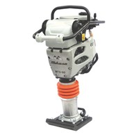 Trilstamper benzine MTX-60E