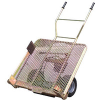 Chariot pour klinkers CTA100