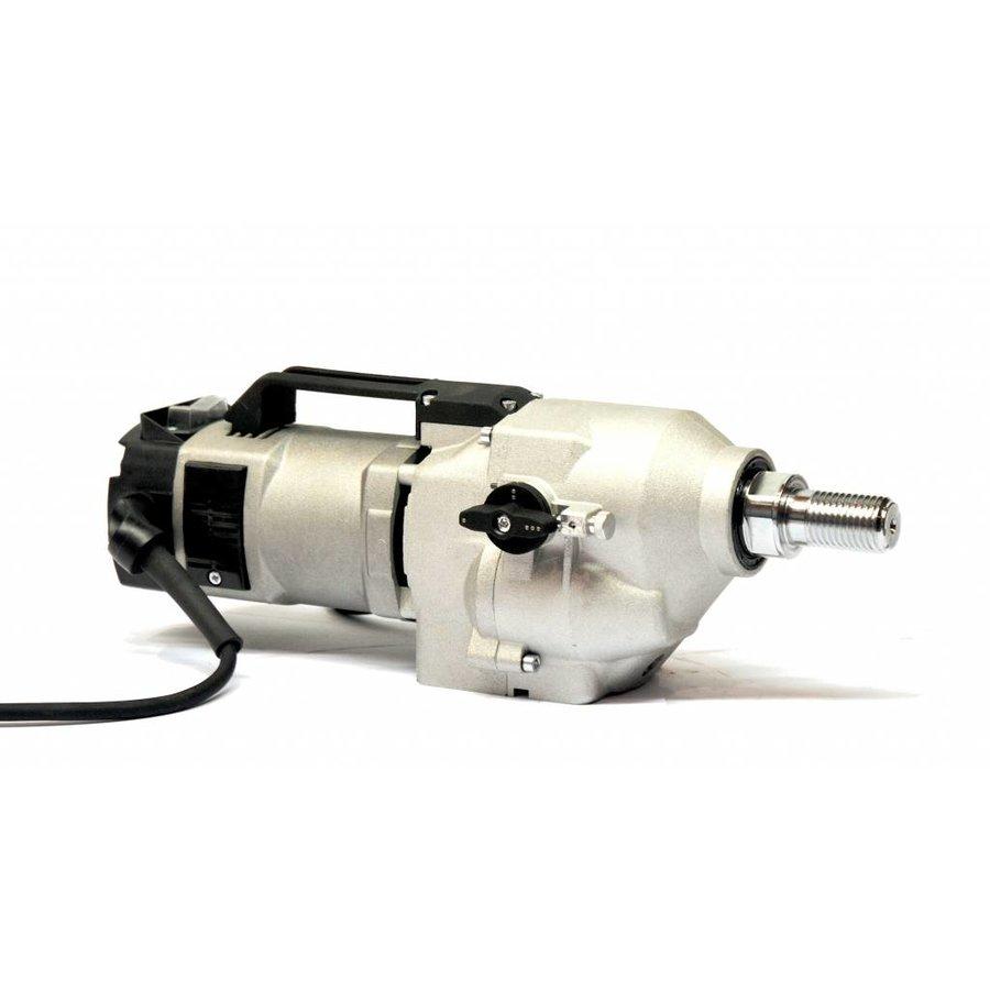 Boormotor T6-300-EL