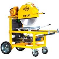 Scie à table CTS-265.2