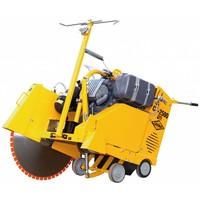 Scie à sol diesel CF-2500 D