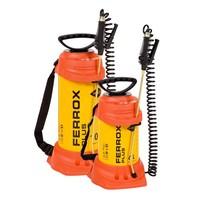 Pulvérisateur Ferrox plus 3585P