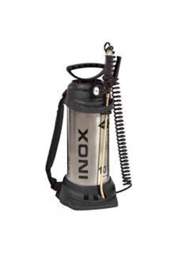 ABM Pulvérisateur Inox extreme 3615X