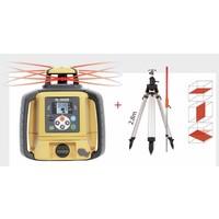 Laser rotatif RL-SV2S