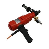 Boormotor DK-17