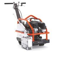 Vloerzaagmachine benzine X-2000E