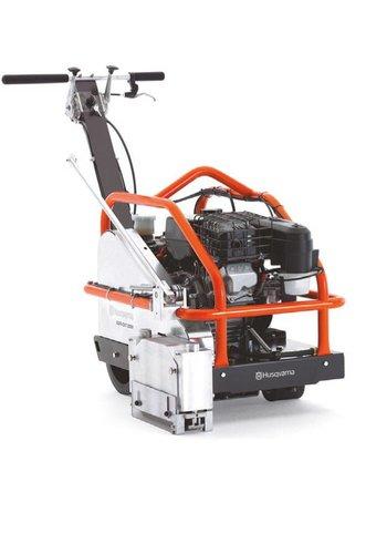 Soff-cut Vloerzaagmachine benzine X-2000E