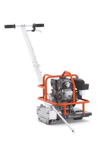 Soff-cut Scie à sol essence X-150