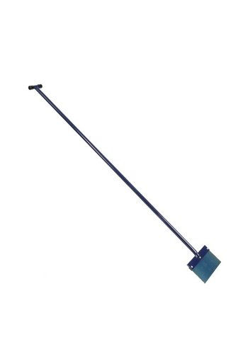 Beton Trowel Floor scraper BT229FS