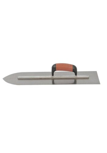 Beton Trowel Pointed trowel 50,8cm - BT508P