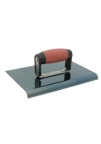 Beton Trowel Blue steel hand edger BT6313HE