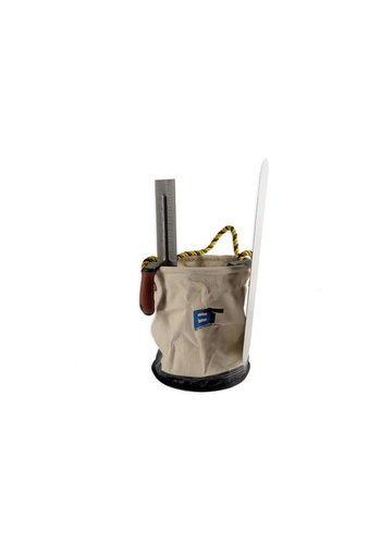 Beton Trowel Floor finishers tool bucket BT18CB
