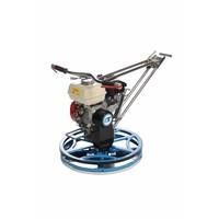 Kantafwerker 60cm - benzine BT60MH