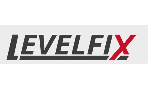 Levelfix