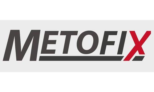 Metofix