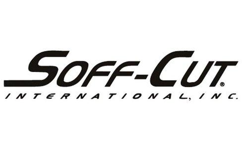 Soff-cut